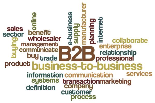 Wondersmall-B2B