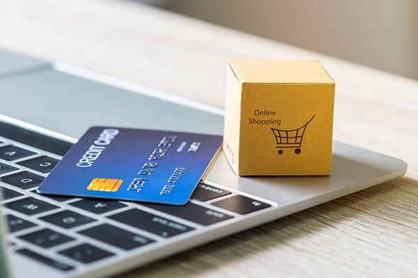 vendere-online-estero