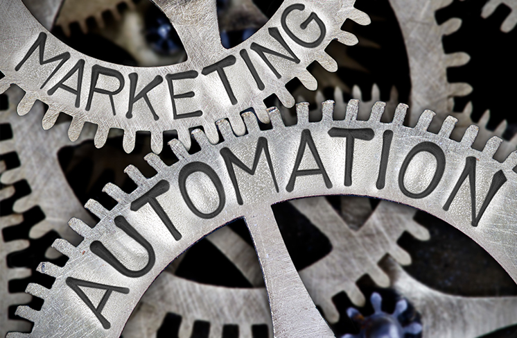 Email-automation-marketing-imm01