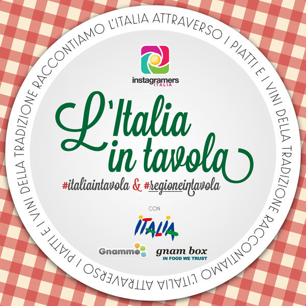 italiaintavola-social-media-food
