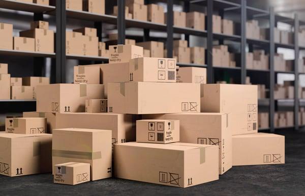 logistica-magazzino192333597