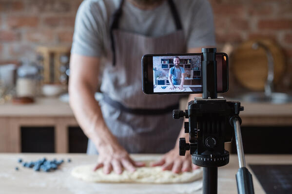 video-ricetta-food-222482514