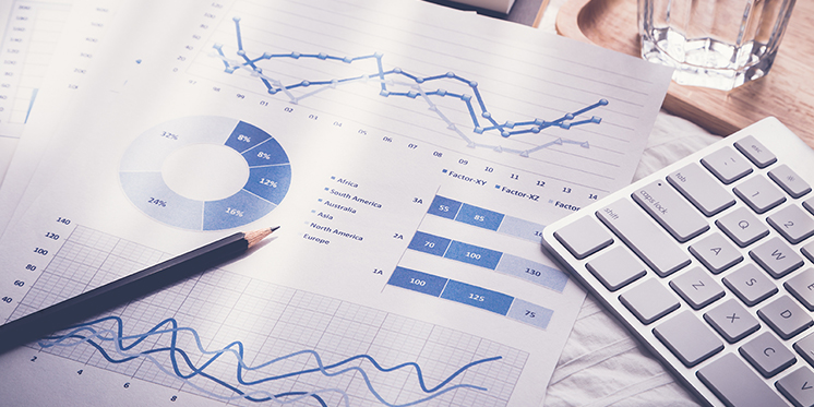 Analisi mercato v_1