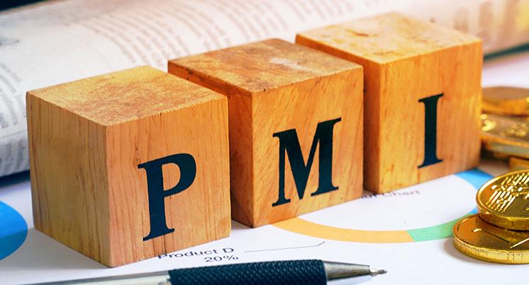 PMI_1