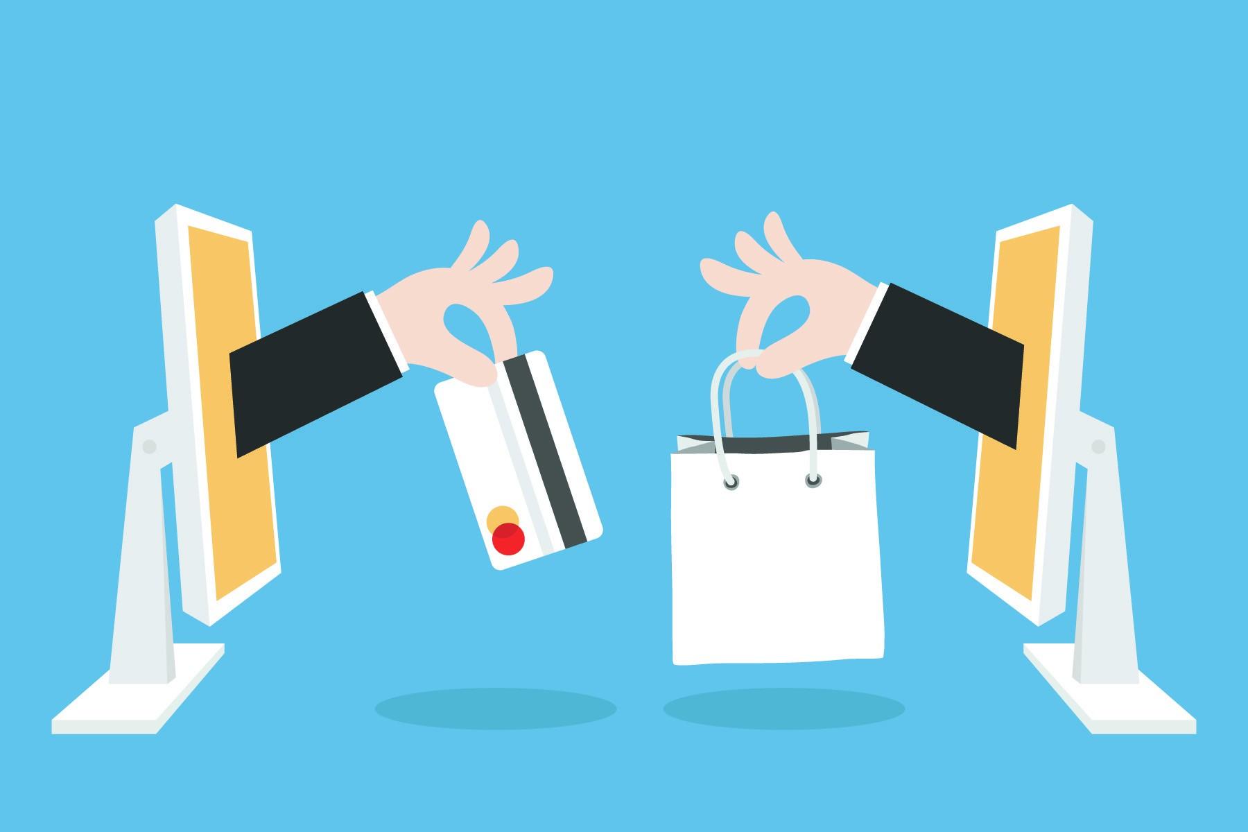 e-commerce 8 consigli