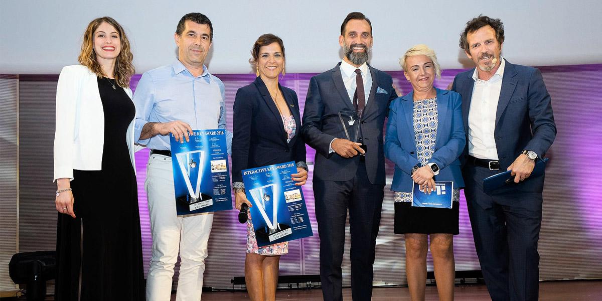 PremioIKA_Almaverdebio_aboutus