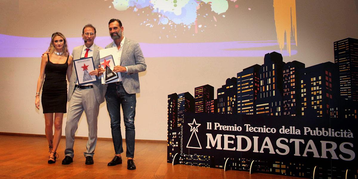 PremioMediastars_aboutus