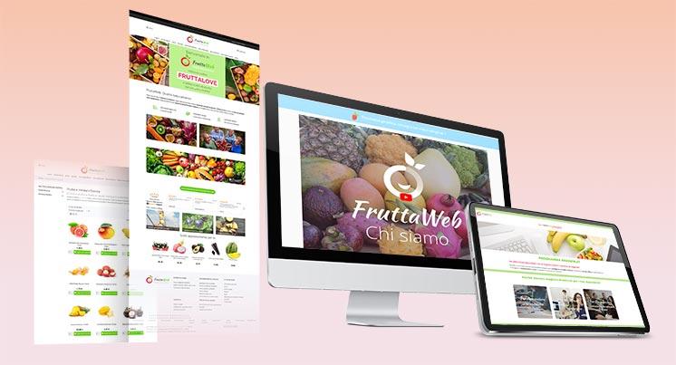 fruttaweb-blog1