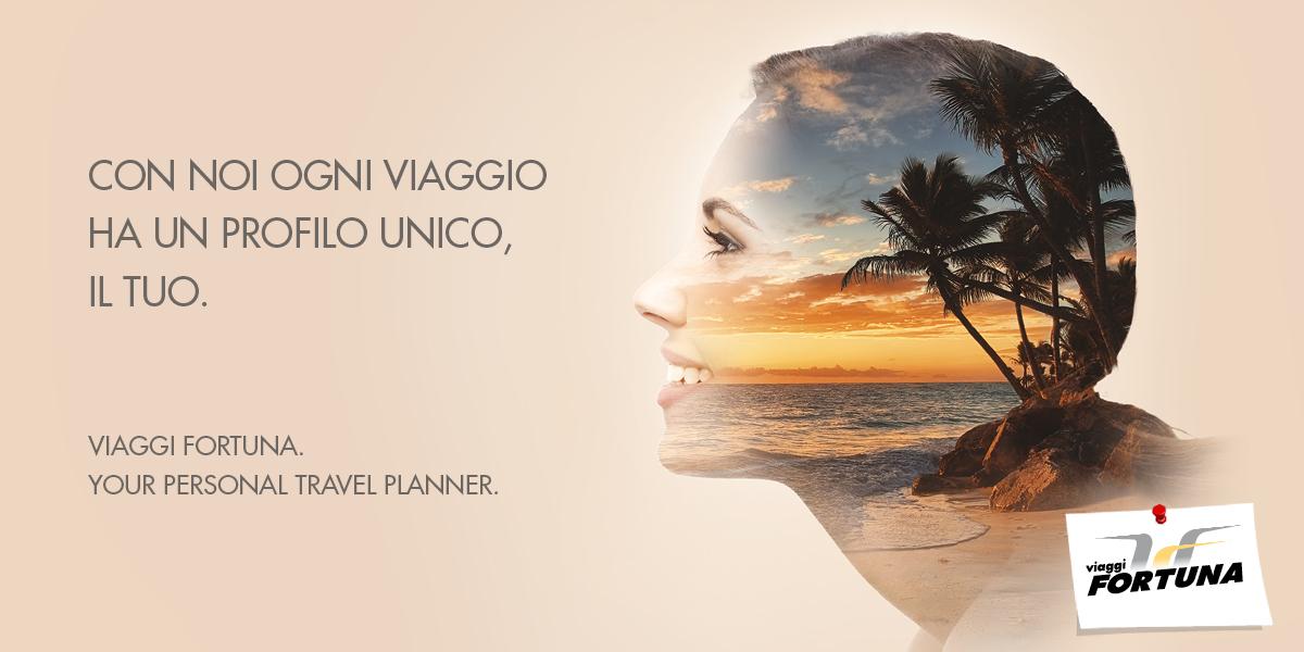 viaggi-fortuna_donna_blog_is_v1